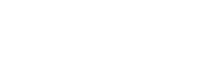 Jobs & Competitions Transparent