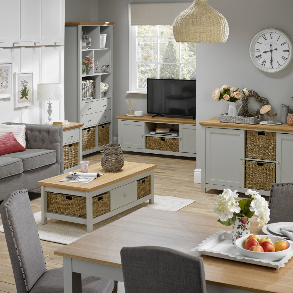 Living Room Furniture Easy2pay Pay, Grey Living Room Stools